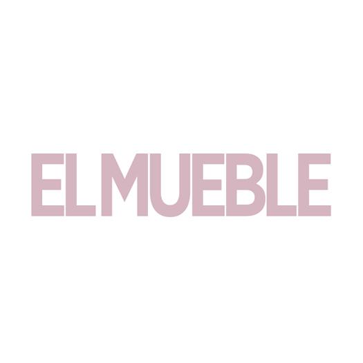 El Mueble_logo.jpg