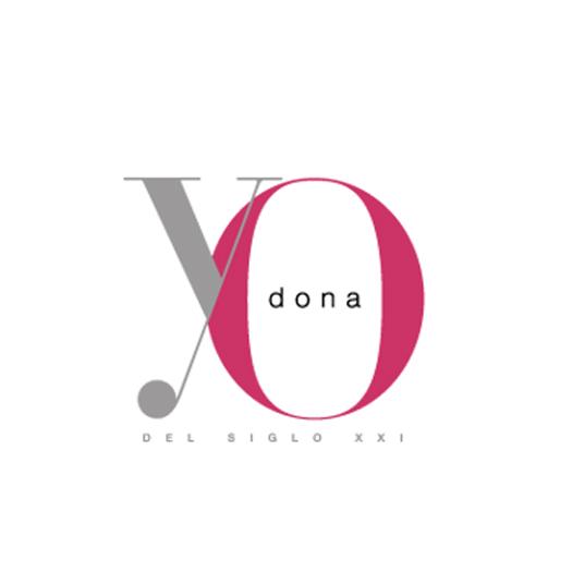 yodona_logo.jpg