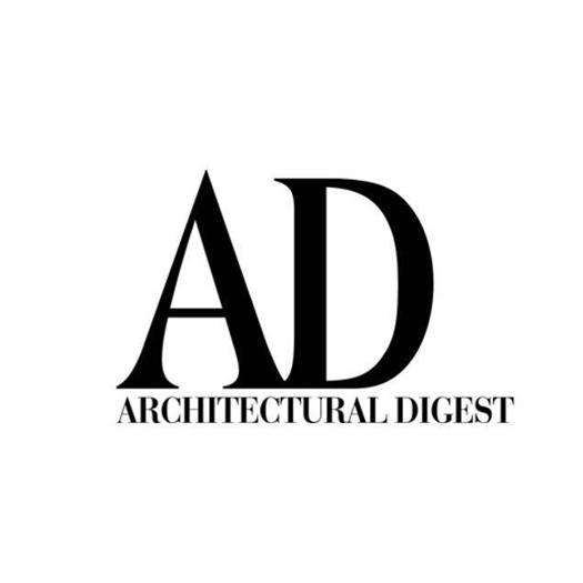 AD_logo.jpg