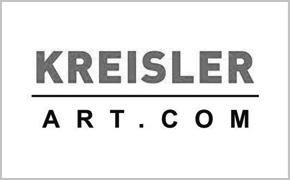 banner kreisler gris.jpg
