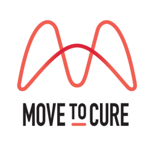 Move to Cure by Lieven Maesschalck Antwerp, Belgium