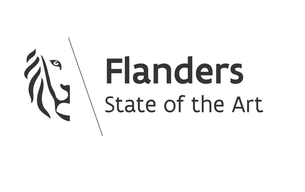 Flanders-State-of-the-Art.jpg