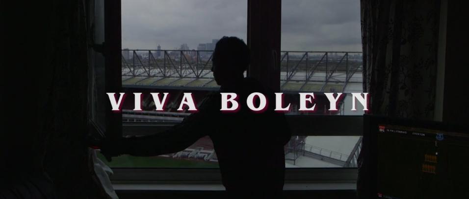 Viva Boleyn (DOC)