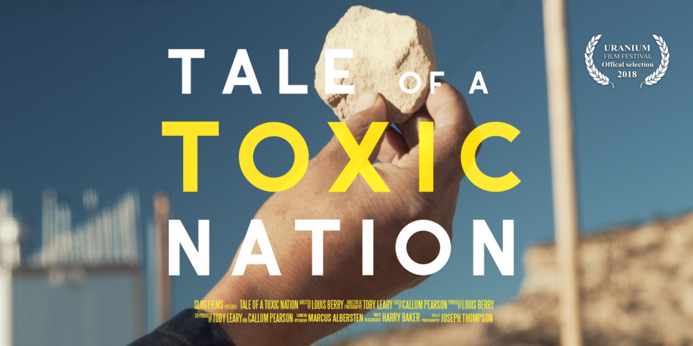 Tale of a Toxic Nation (DOC)