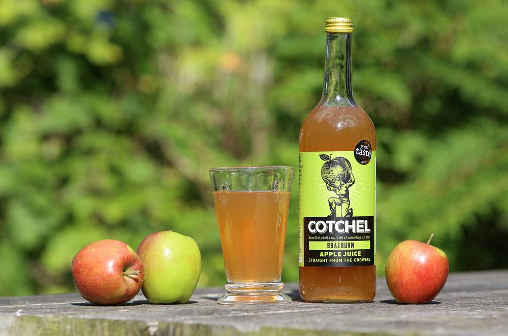 Cotchel Braeburn Juice.jpg