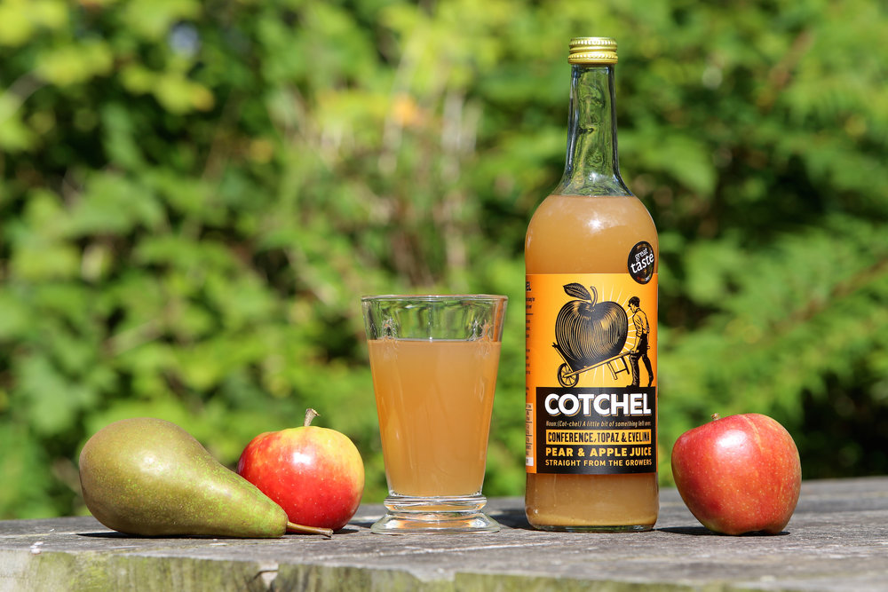 Cotchel Pear Apple Juice.jpg