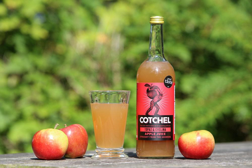 Cotchel Topaz Evelina Juice.jpg