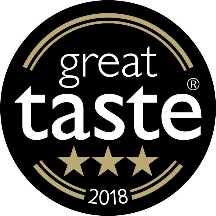 Great Taste 2018 3 star.jpg