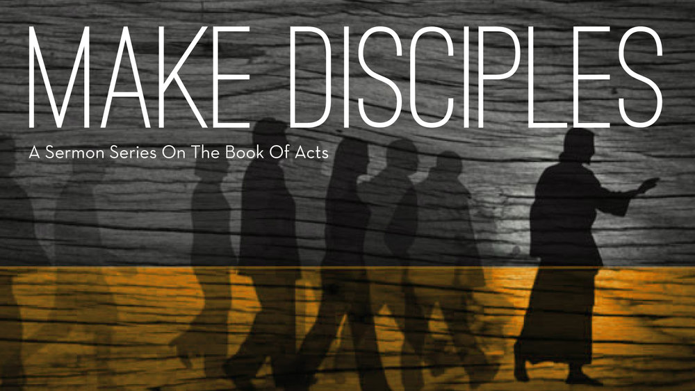 16-9-Sermon-Titles-Make-Disciples.jpg