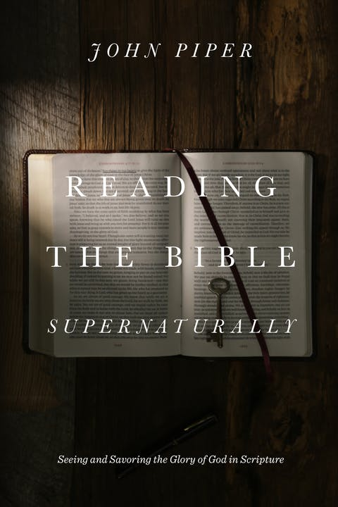 reading-the-bible-supernaturally.jpg