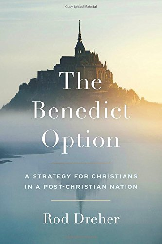 the-benedict-option.jpg