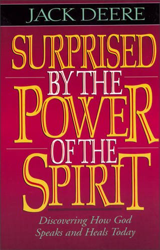 surprised-by-the-power-of-the-spirit.jpg