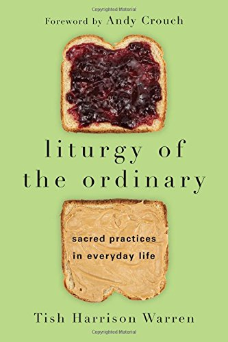 liturgy-of-the-ordinary.jpg