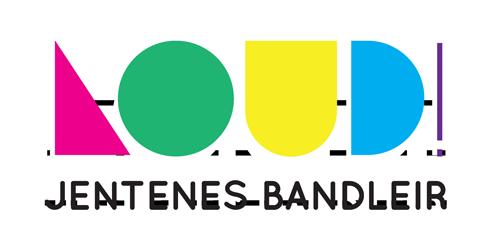 LOUD-logo-liten_WEB.png