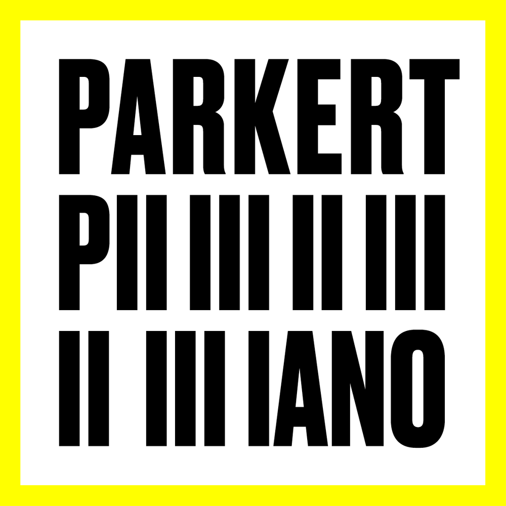 parkert_piano_logo png.png