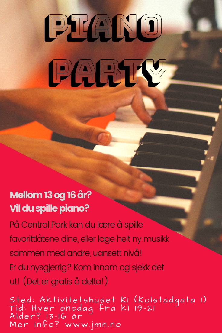 Poster Piano Party (2).png