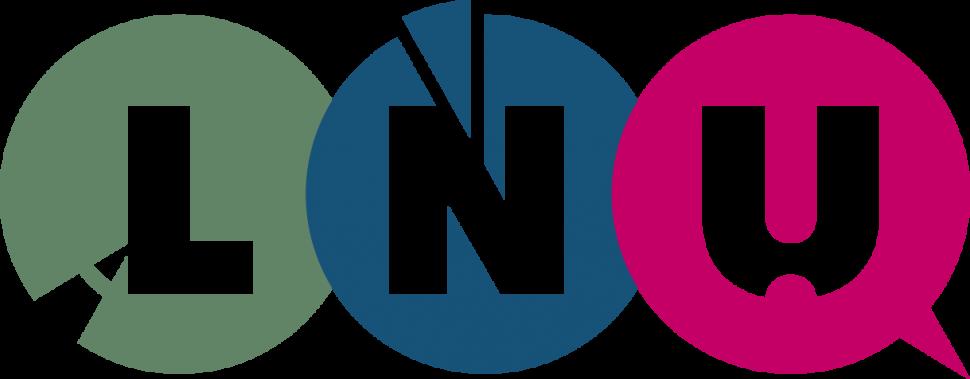 Logo-lnu.png