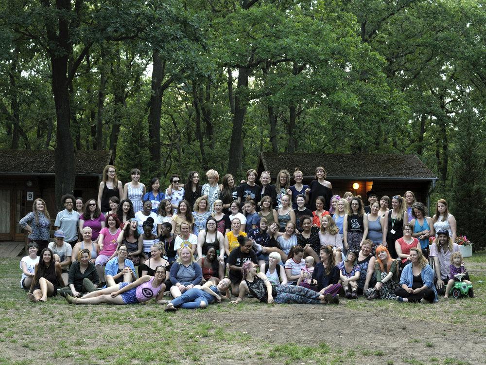 Group+photo+Małgo+Grygierczyk.jpg