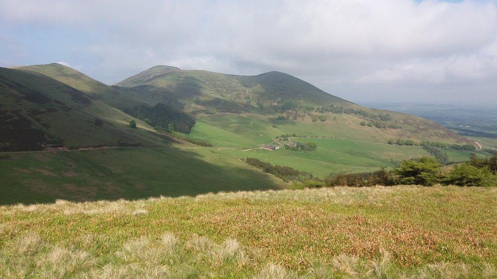 3de38-pentlandhills.jpg
