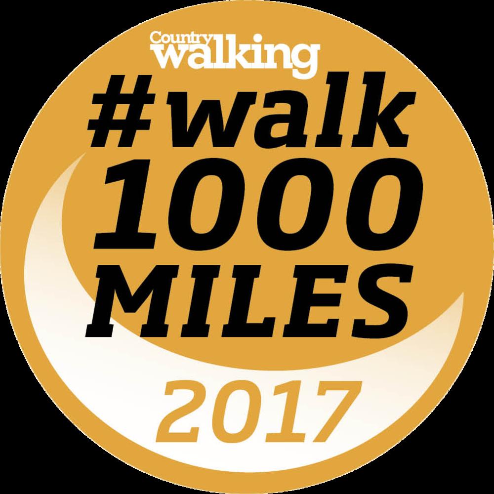1c1c3-walk1000mileshomepagewalk1000mileshomepage.png