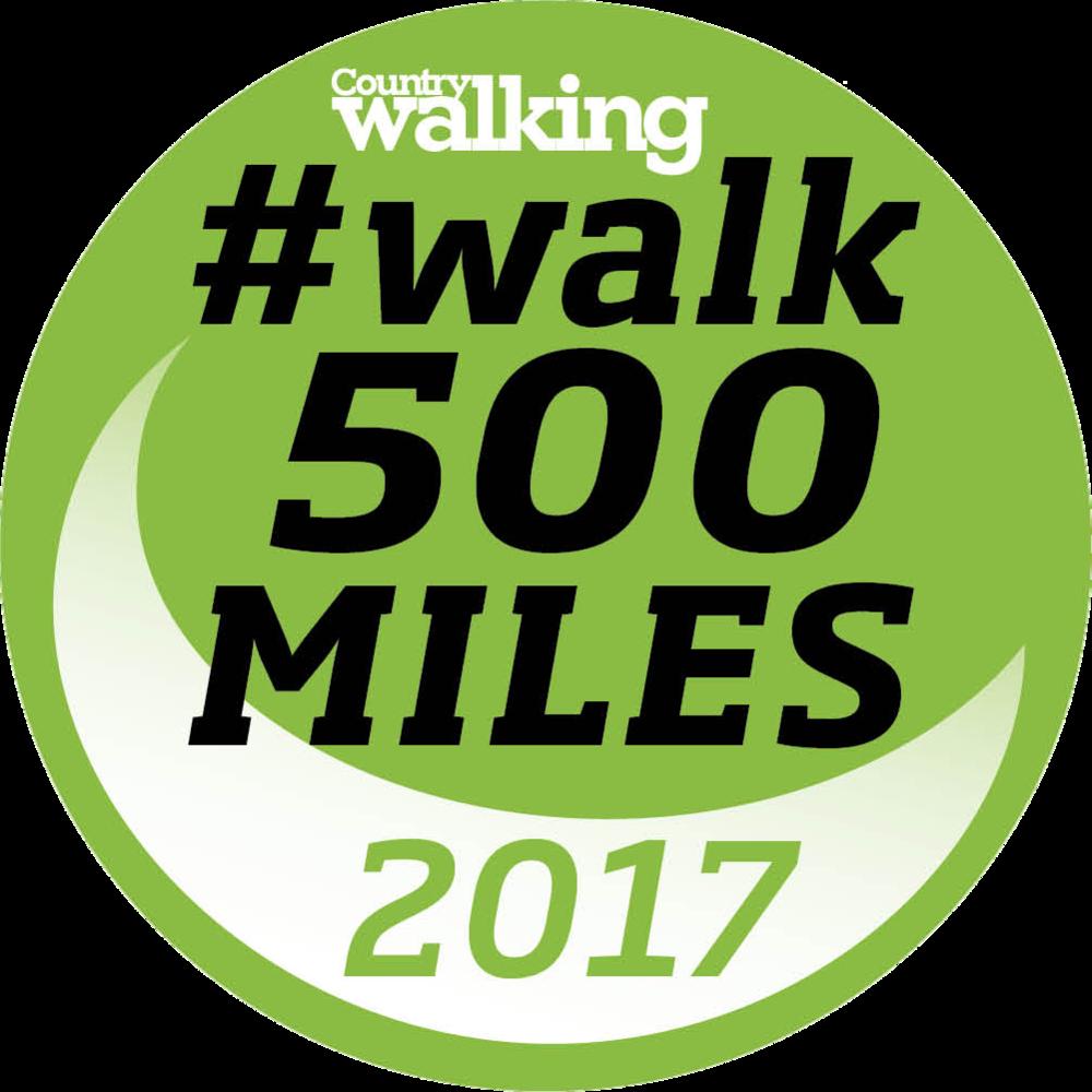 b3834-walk500mileshomepagewalk500mileshomepage.png