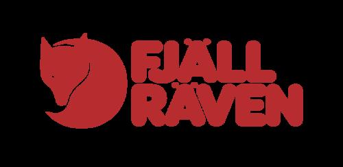 Image result for fjallraven logo