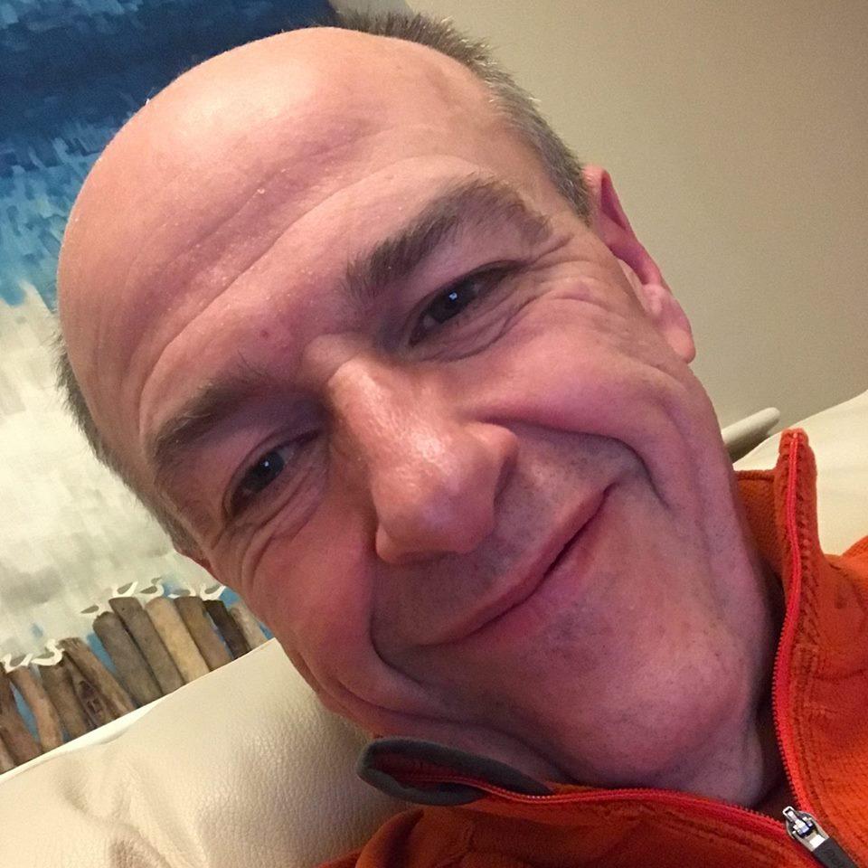 Doug Stewart q.jpg