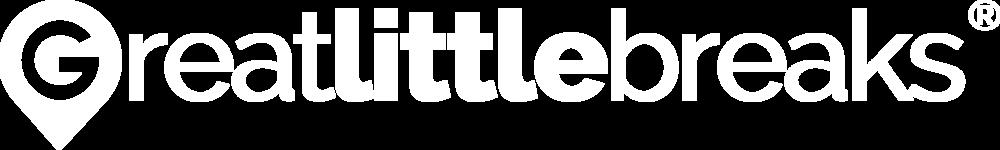 Click to visit Greatlittlebreaks' website.