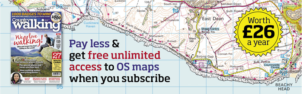 Subscribe offer OS maps.jpg