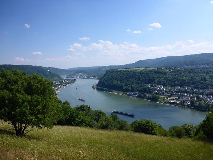 Rheinsteig_Rheinblick_2.png
