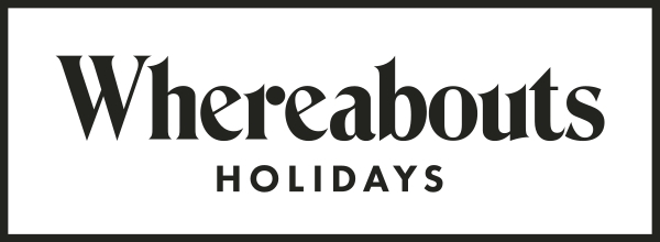 Whereabouts_Holidays_-_Brand_Logo_Line (1).jpg