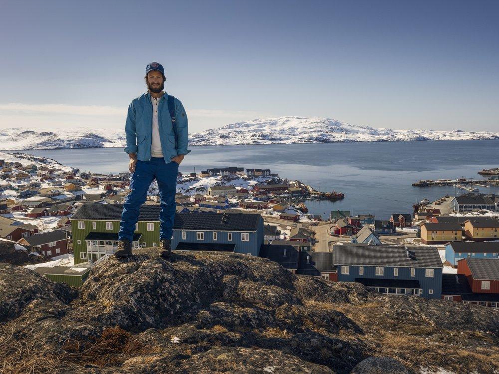 Greenland Scientist - Gabriel.jpg