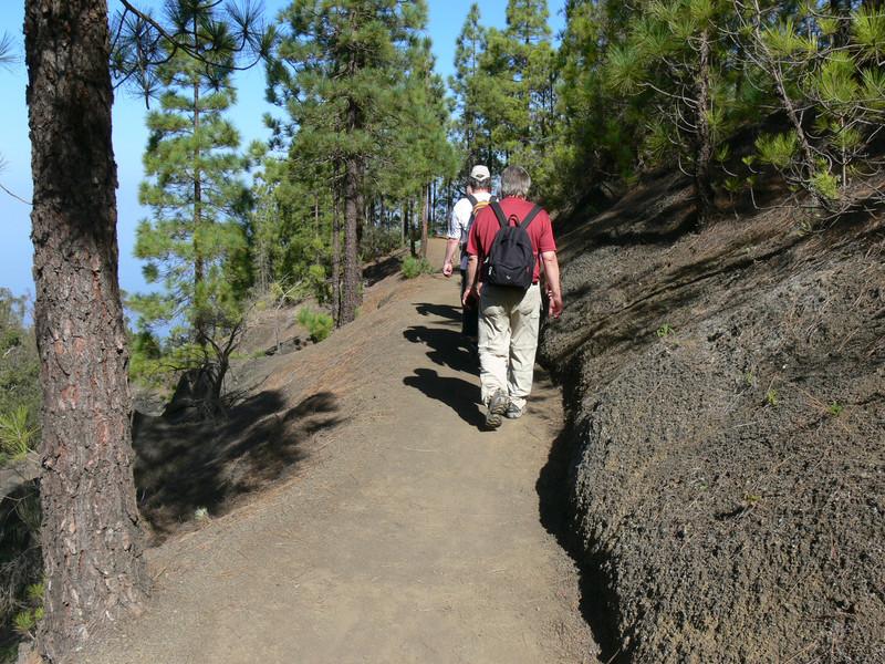 Walking paradise Tenerife 2.jpg