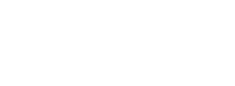 Whereabouts+Holidays+-+Master+Logo+Art_White.png