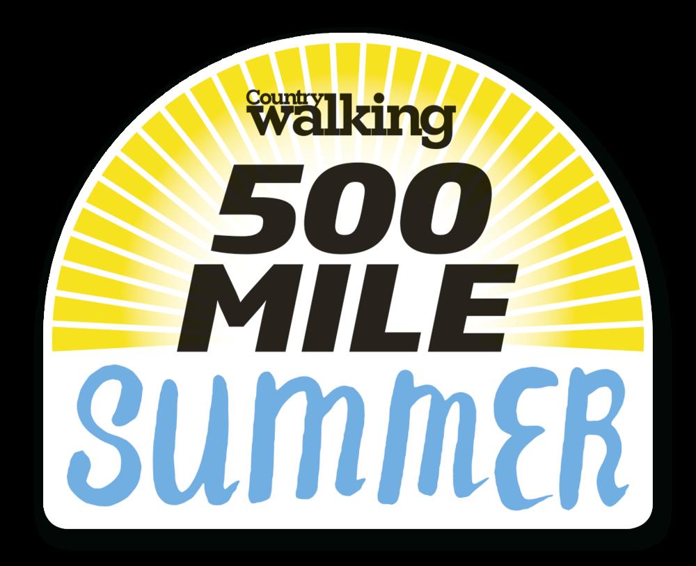 500mile+summer.png