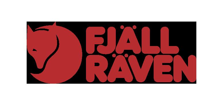 Fjallraven 2018 Logo RED.png
