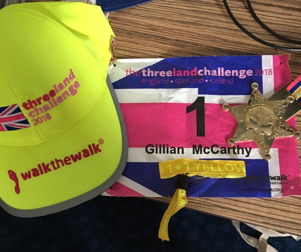 Gillian blog 6 image 13.jpg