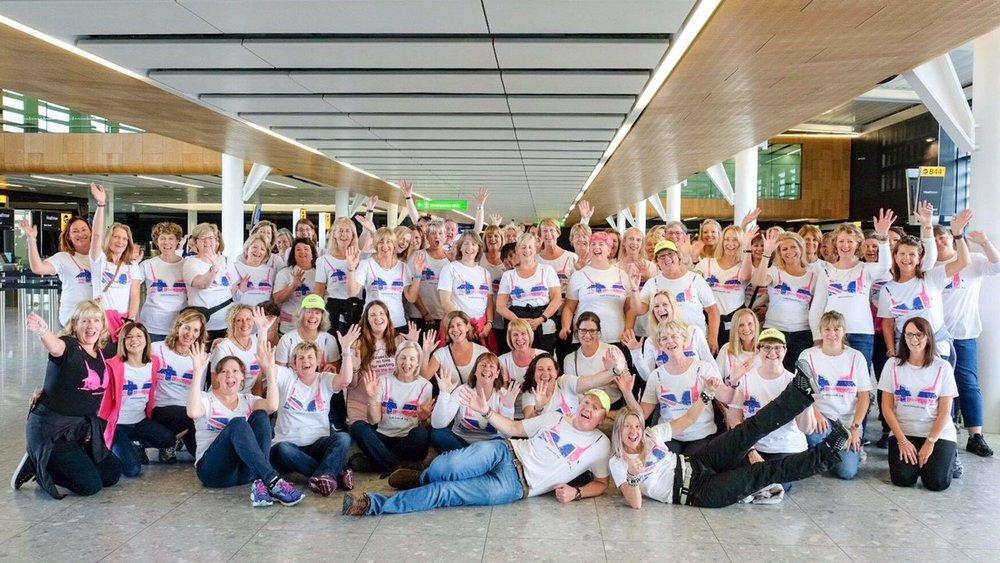 Gillian 22nd June image 5 Group photo @Heathrow.jpg