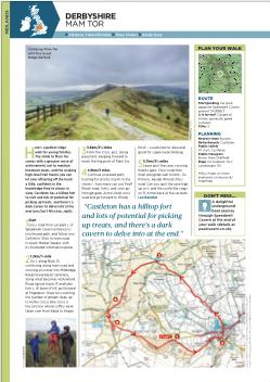 Derbyshire 2