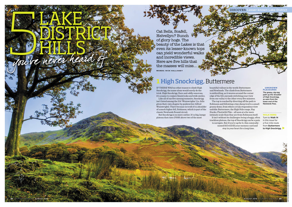 5 Lake District Hills.jpg