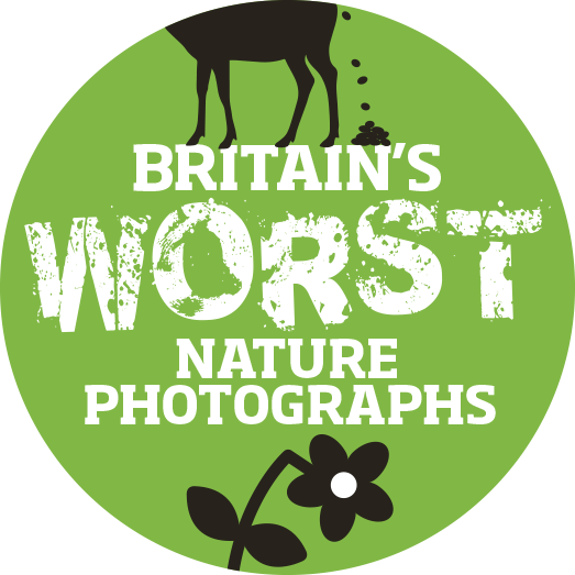 Worst Nature Photo Logo (1).png