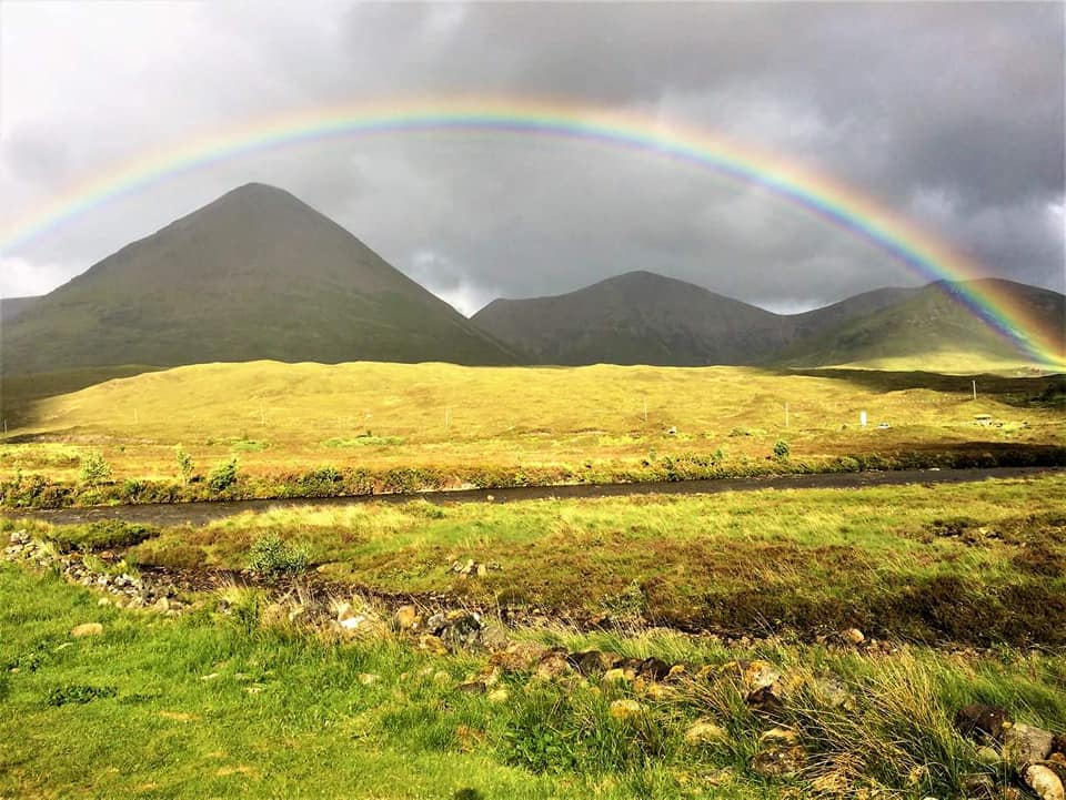IT RAINED ON SKYE! JEAN CLOHERTY.jpg