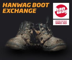 hanwag-mpu-newsletter.png