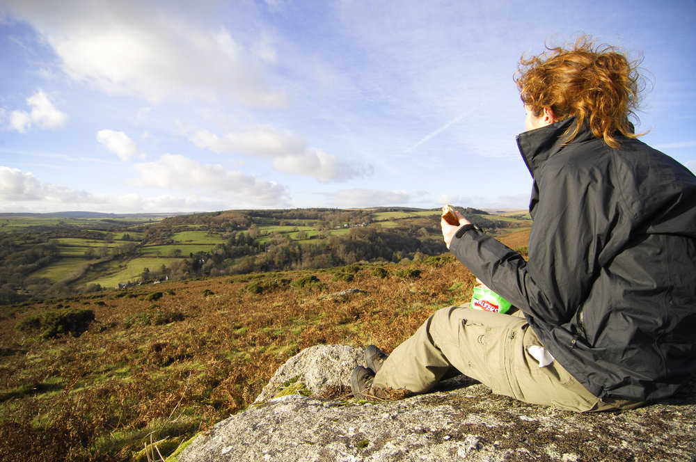 Lunch on the moor copy.jpg