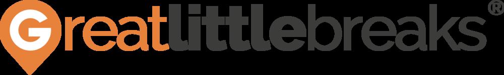 GLB_Logo_RGB.PNG
