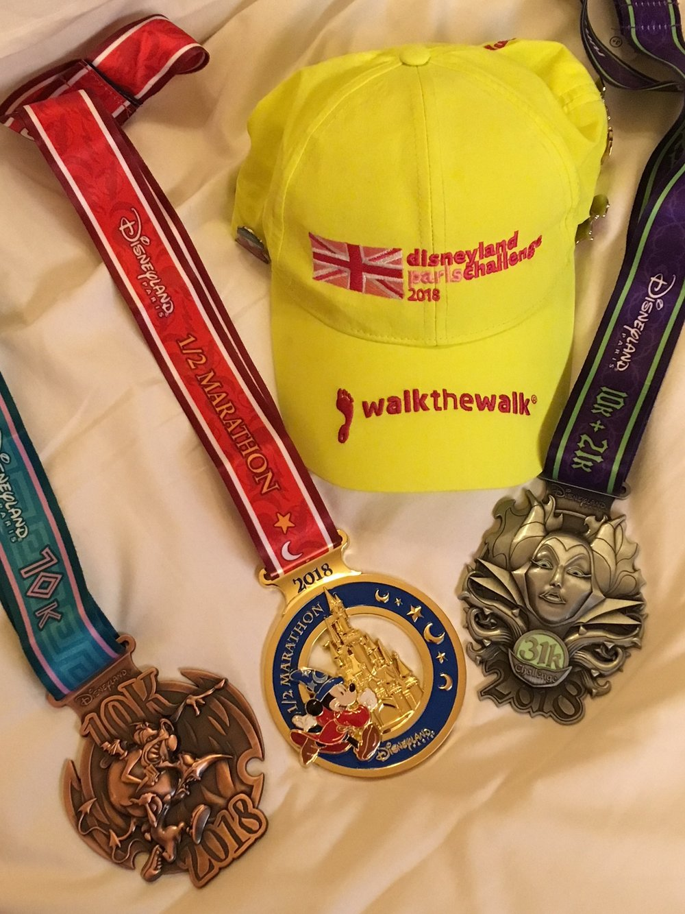 Photo 22 - my 3 medals and WTW cap.JPG