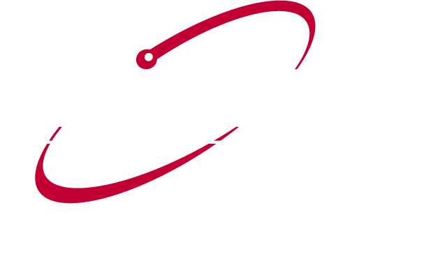 SW Logo 2017 White-Red.png