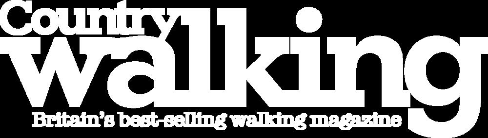 CW Logo white + strapline.png