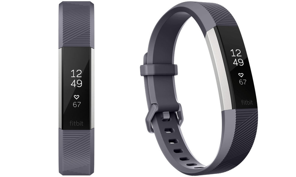 Fitbit-Alta-HR-Side.jpg