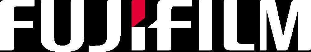 Fujifilm white.png